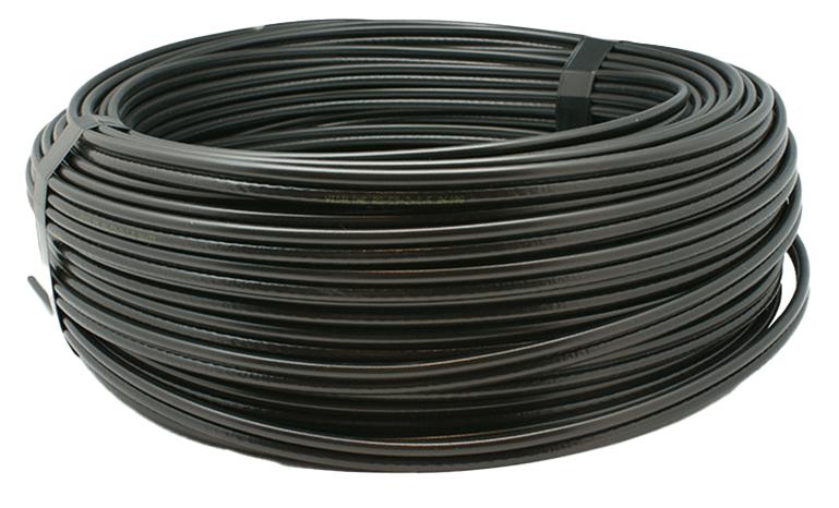 kabel.png?1611909429474
