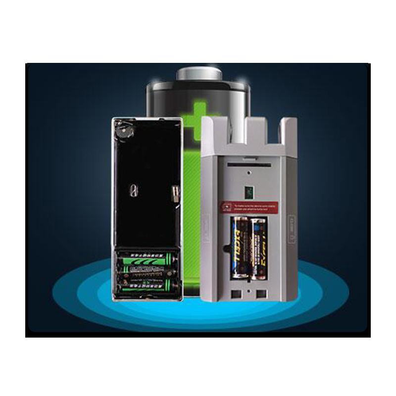bateria.png?1616059866017
