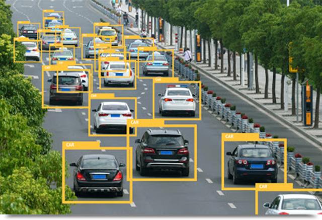 car-human-detection.jpg?1617181781684