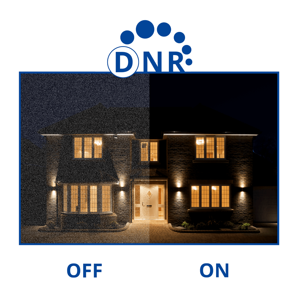 dnr.png?1567513034435