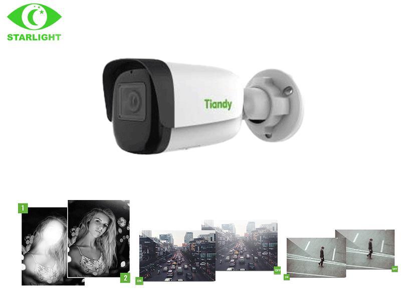 kamera-sieciowa-tiandy.png?1615470347929