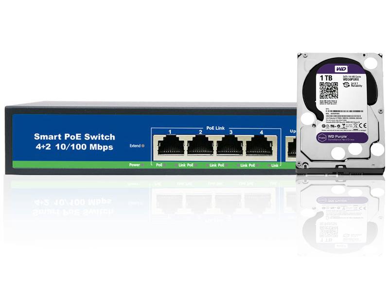 switch%2Bdysk.jpg?1615470361266