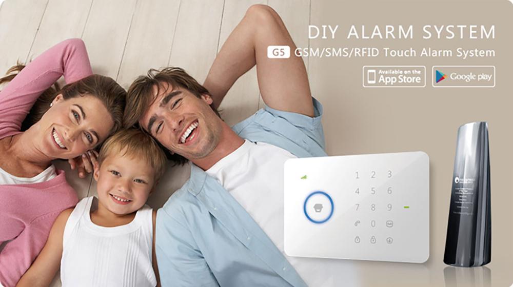 diy-alarm2.jpg?1544604758907
