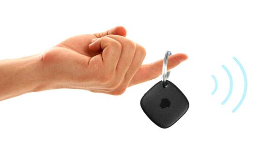 keys2_1.jpg?1544606019602