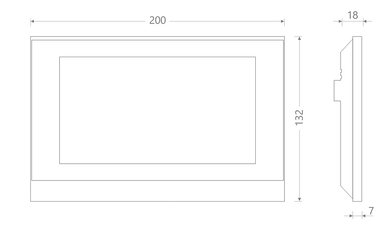 monitorc313-wymiary.jpg?1544450863308